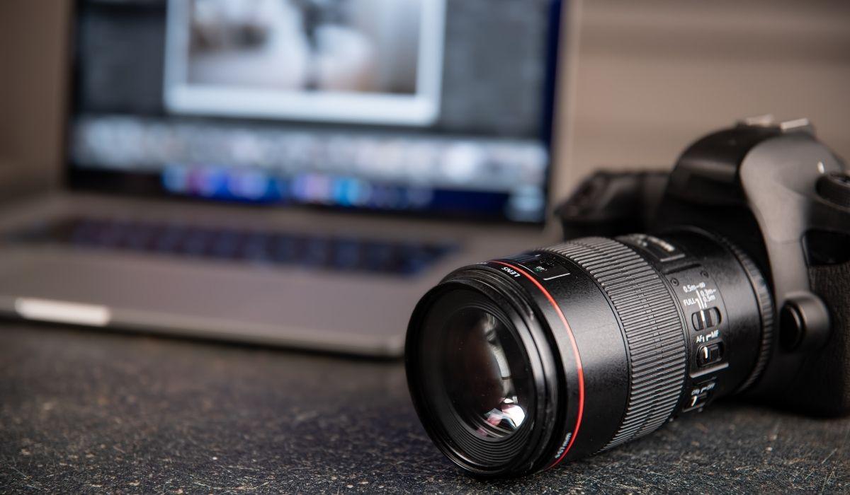 ¿Cómo mejorar la imagen de marca apostando por la fotografía?