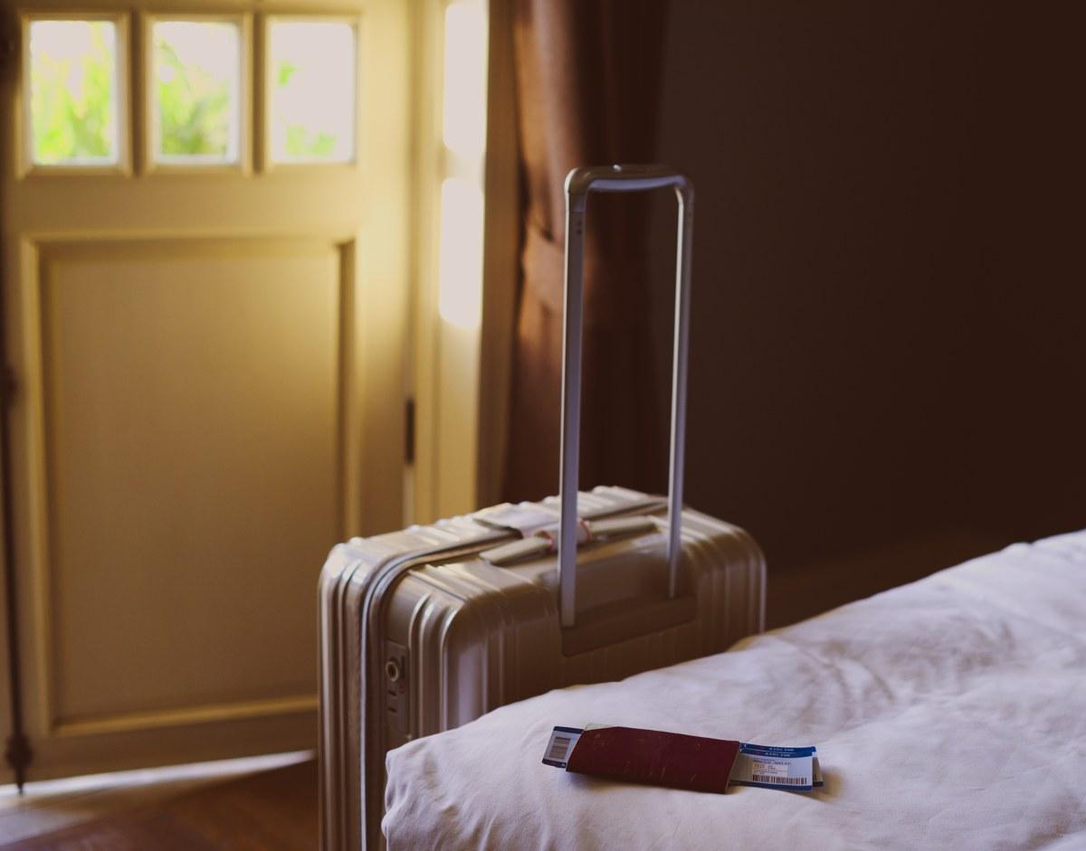 Bonos de hotel y de vuelos como incentivo ¿por qué funcionan tan bien?