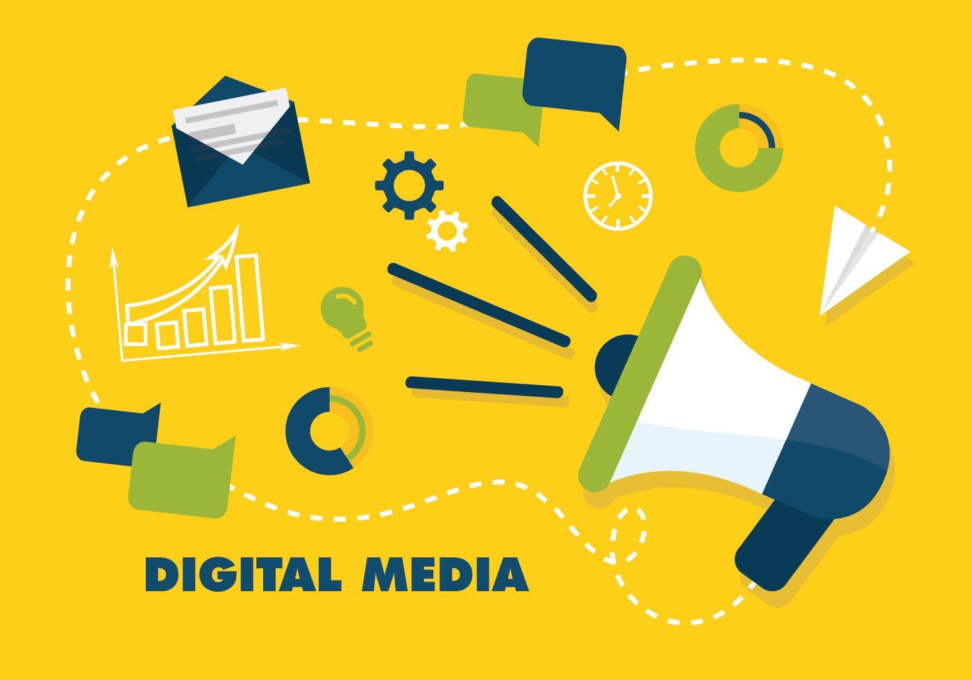 Ideas de marketing online para emprendedores