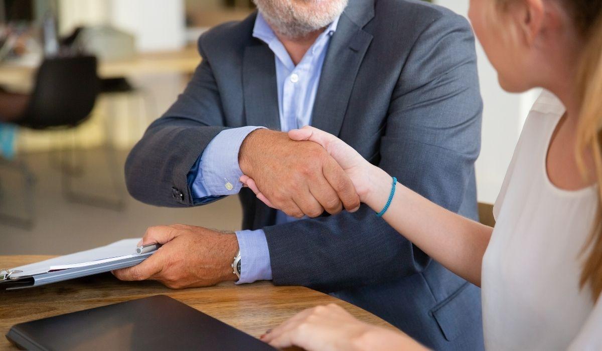 ¿Cuáles son las funciones de un mediador concursal?