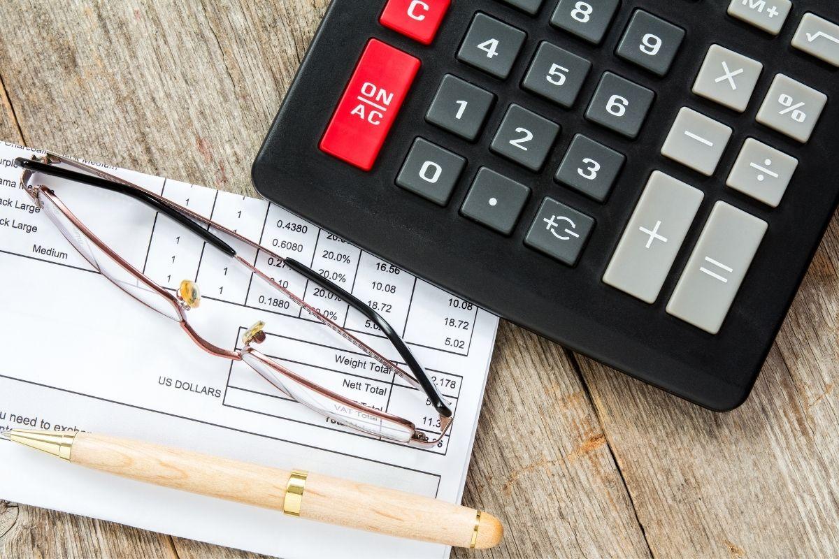 Nuevo IVA en el e-commerce, ¿cómo funciona?