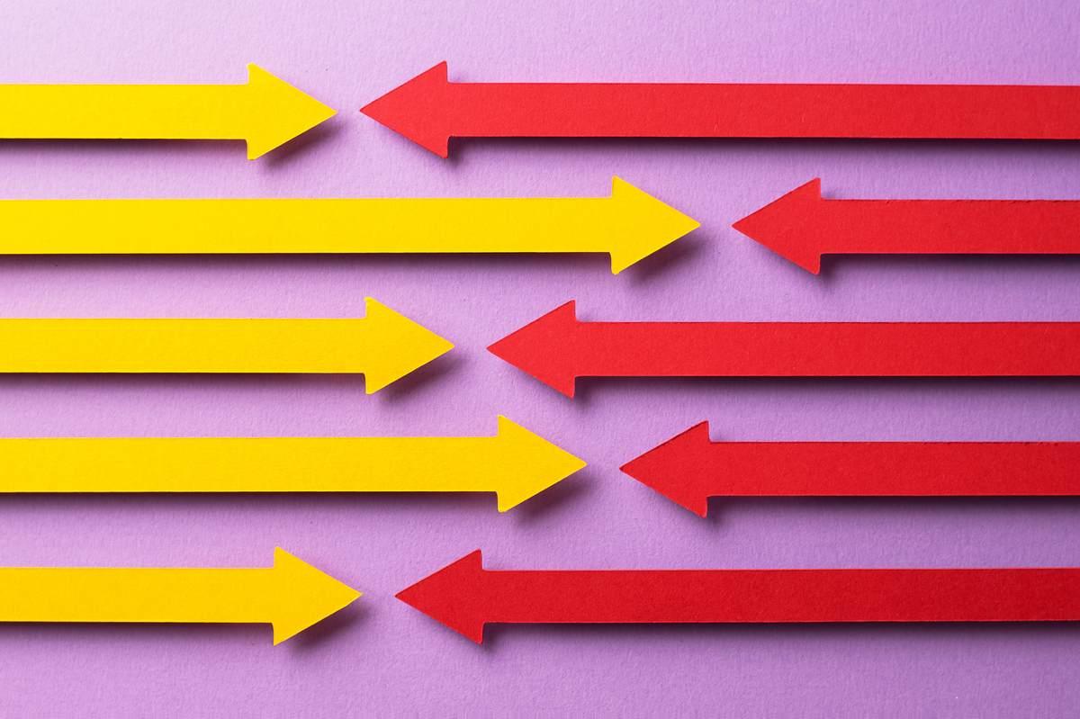 Ventajas e inconvenientes de la Ley de Segunda Oportunidad