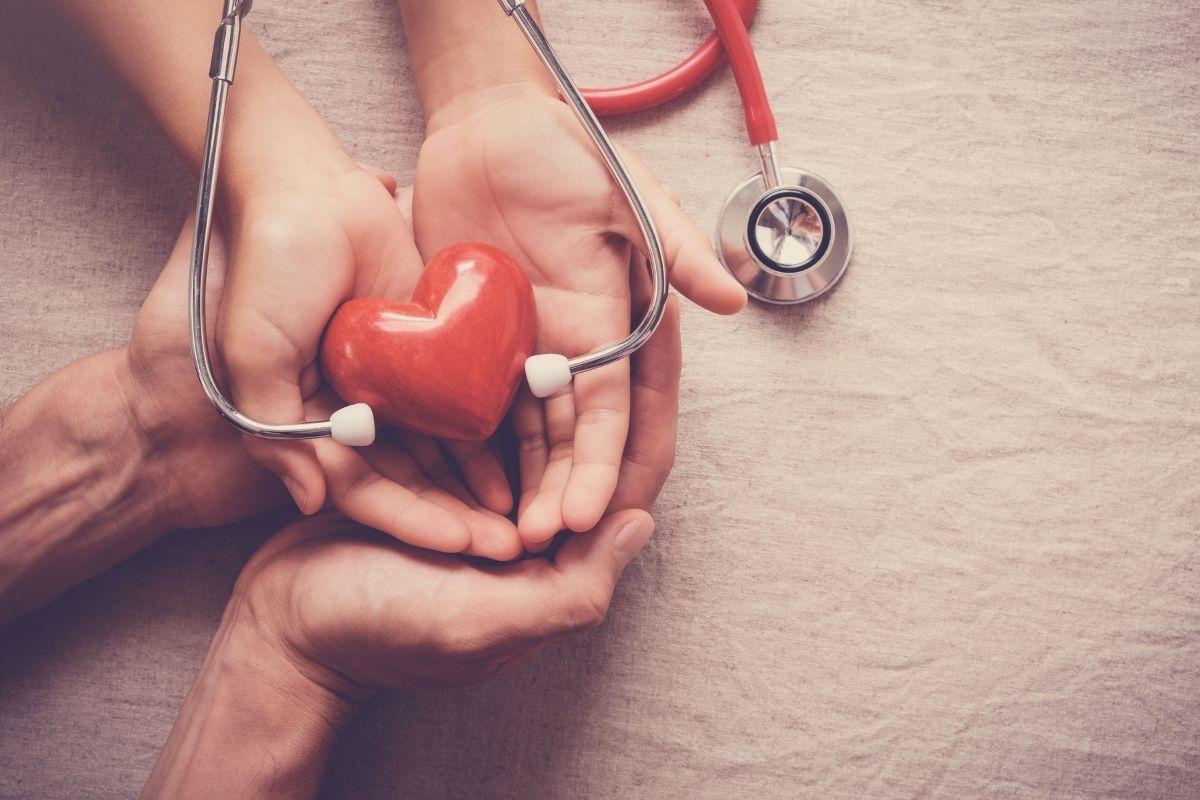 ¿Qué puedes esperar de un seguro de salud para autónomos?
