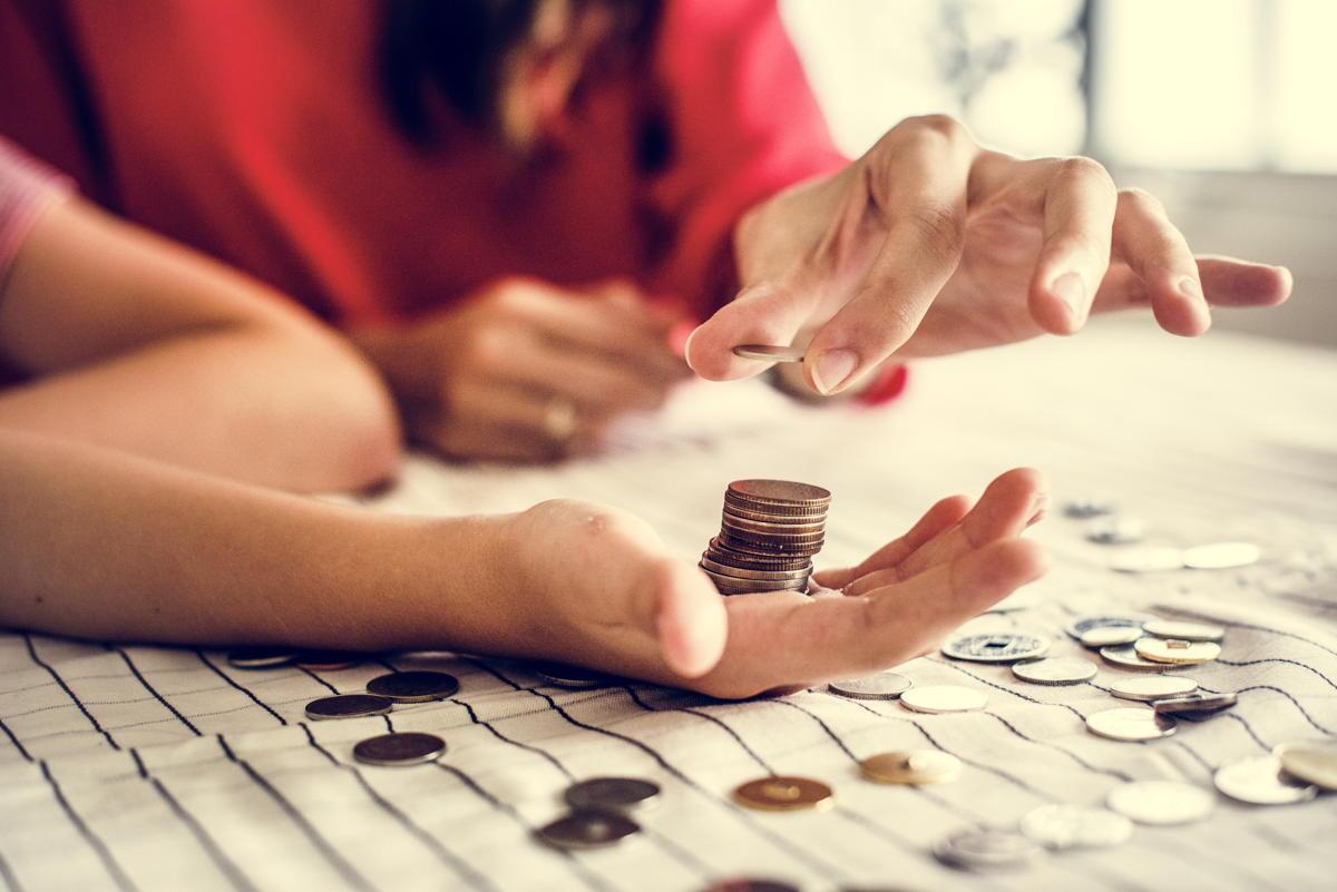 Cómo recuperar el IVA de una factura no cobrada