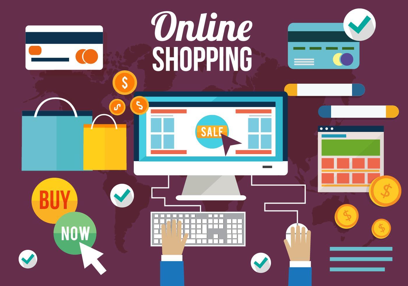 Dar de alta una tienda online como empresa