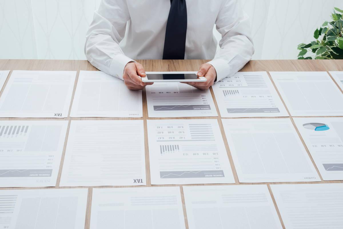 Tipos de IVA (actualizados a 2019)