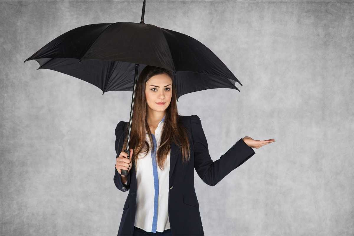 ¿Qué tipo de seguro le conviene a mi negocio?