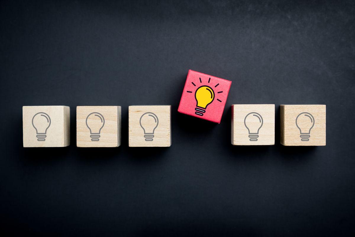 8 claves para innovar en el comercio