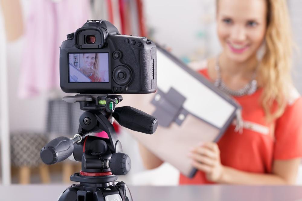 Contenido audiovisual (vídeo, audio, animación, etc...)