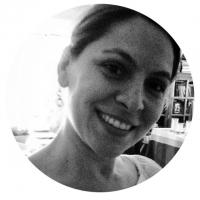 Nani Arriaza - Red Autónomos Mujer