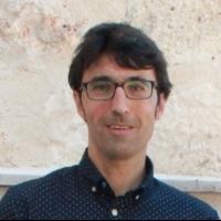 Carlos Grande - Colaborador y Asistencia técnica de Red Autónomos